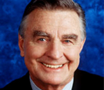 Ray McDonnell